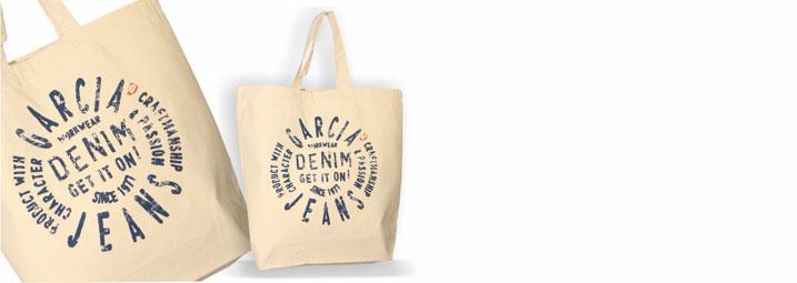 Zwarte Linnen Tas Bedrukken : Tassen bedrukken herbruikbare reclame draagtassen van