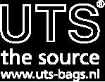 Tassen Bedrukken - Herbruikbare Reclame Draagtassen van UTS the source